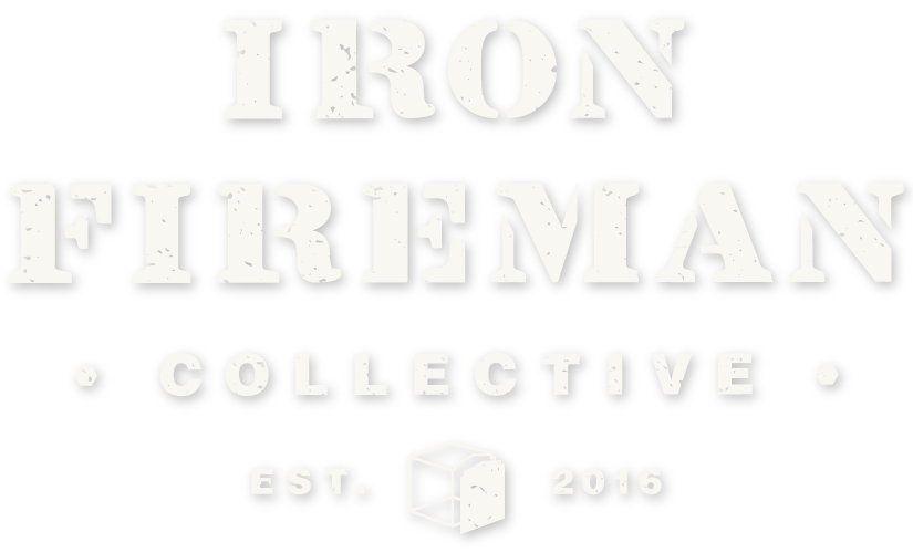 Iron Fireman Collective