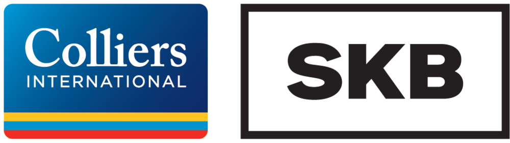 skb-colliers-logo.png