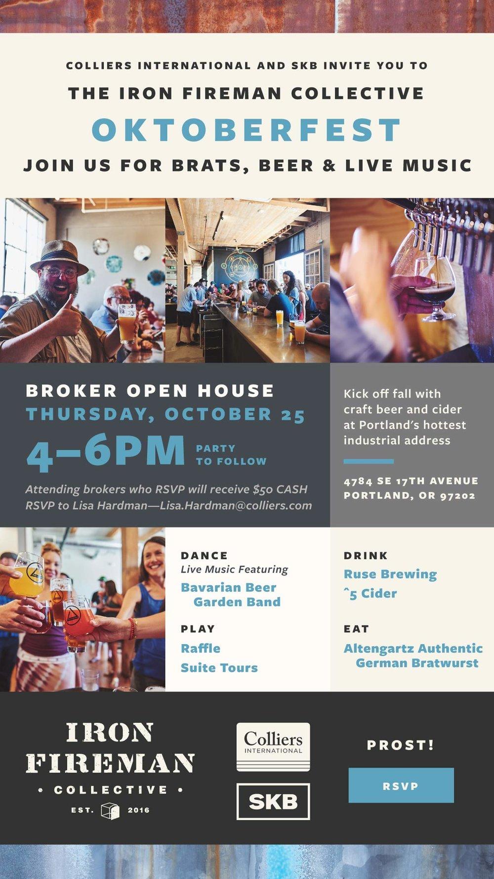 IFC-Oktoberfest-invite-email-broker-header~c.jpg