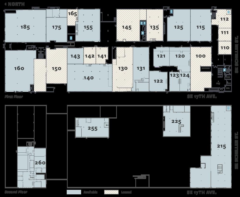 IFC-sitemap.png