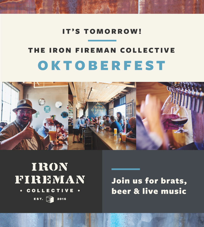 IFC-Oktoberfest-logistics-email-header~a.jpg