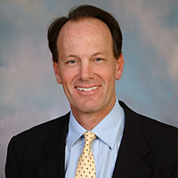 John C. Kulze, III, M.D.