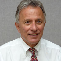 John Ellyn, M.D.