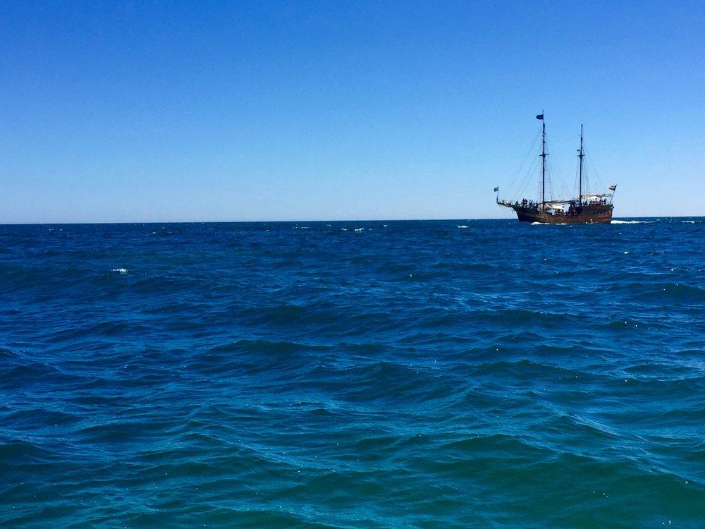 boat journey.jpg