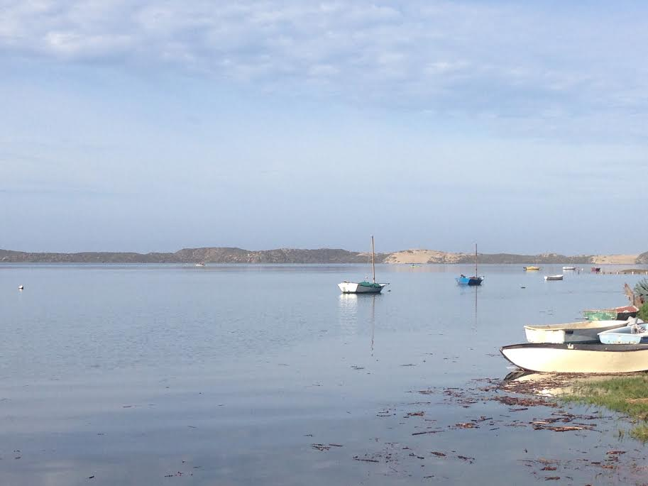 Morrow Bay.JPG