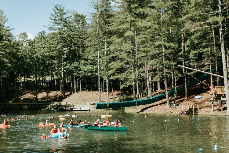 Ridgehaven2017-Lake-0144.jpg