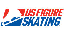 logo_USFSorg.png