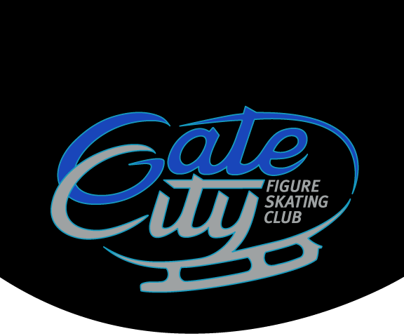 Gate City Figure Skating Club