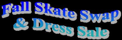 Skate Swap.png