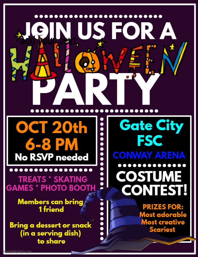 GCFSC Halloween Party.jpg