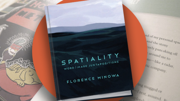 Spatiality Book