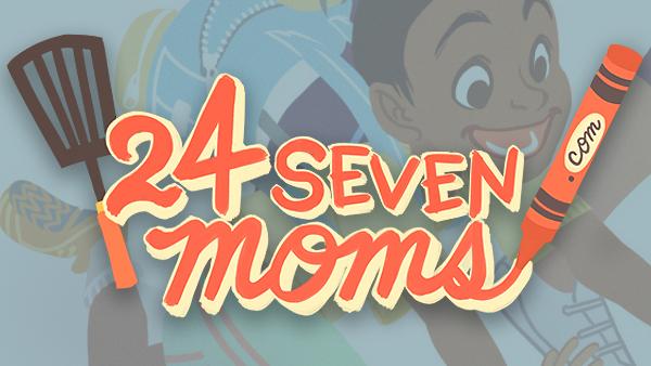 24SevenMoms.com