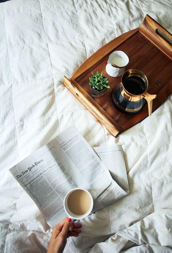 Bed photo 2.jpg
