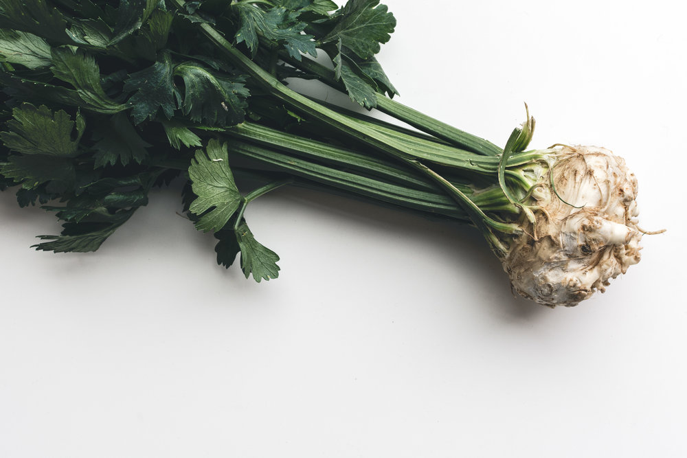 foodiesfeed.com_wonderful-healthy-celery.jpg