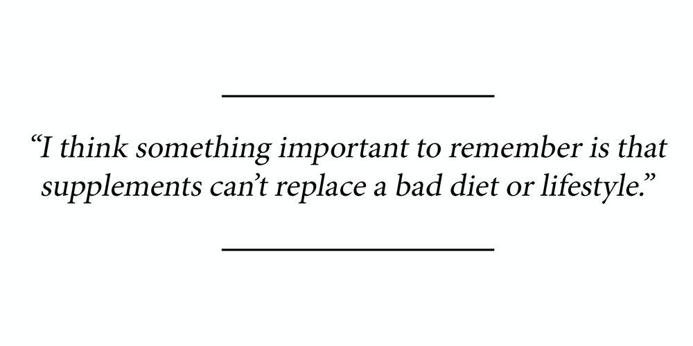 Supplements Quote 2.jpg