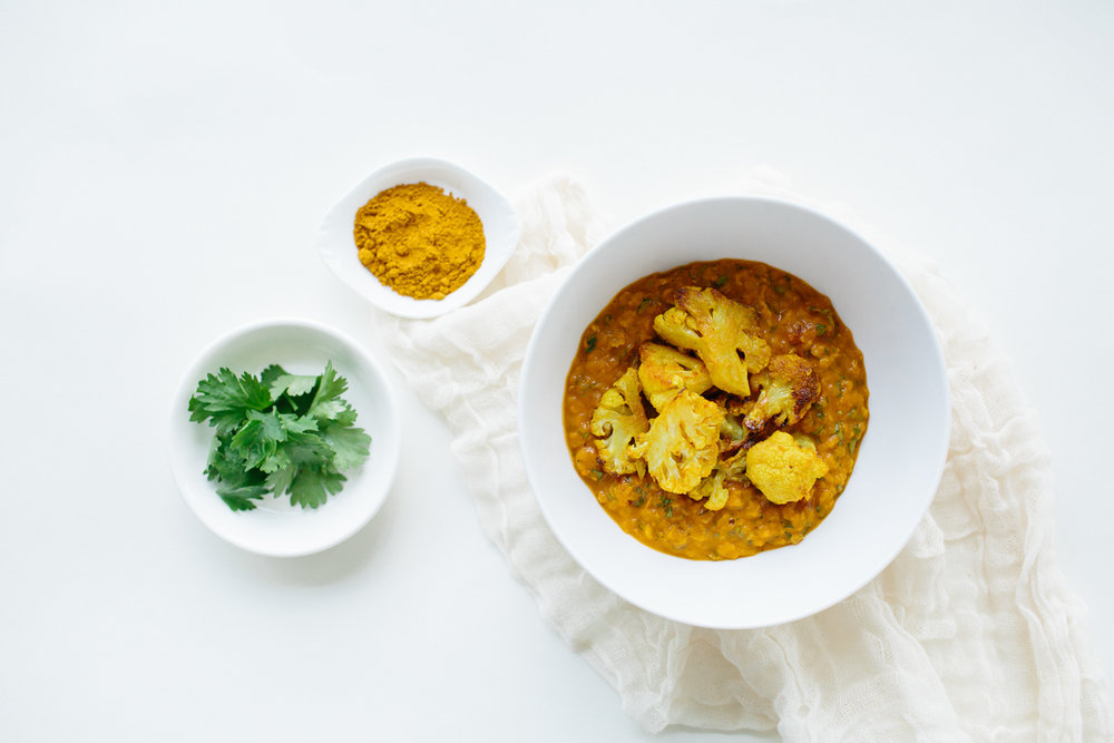 Coconut Curry Dal (IMG_8760).jpg