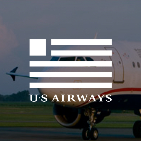American US Airways Intro.jpg