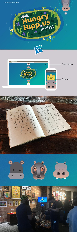 Scientific Games Hipp.us.jpg