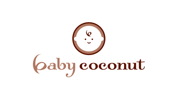 babycoconut.jpg