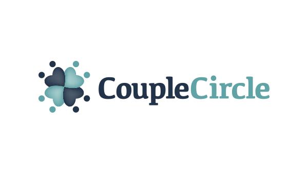couplescircle.jpg