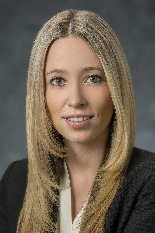 Jessica L. Kliman