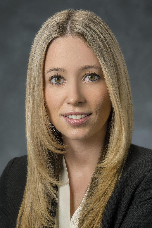 Jessica L. Kliman Associate