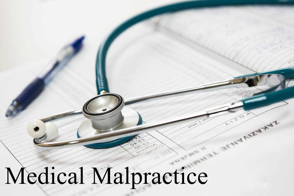 Medical Malpractice copy.jpg