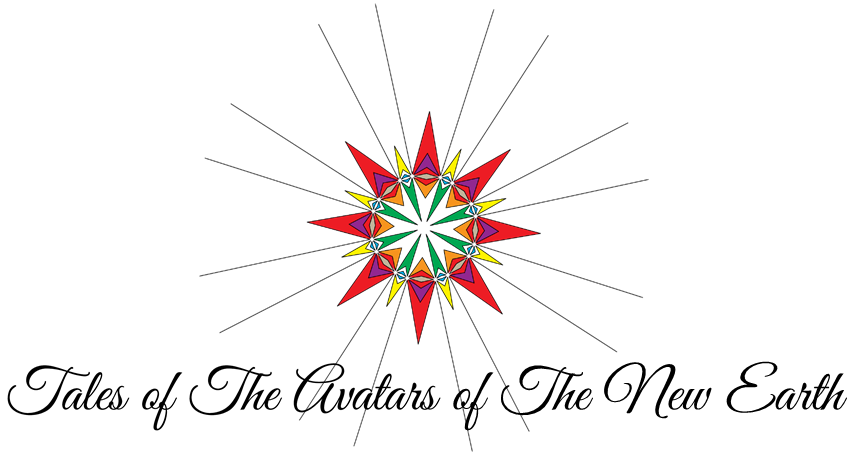 Tales of The Avatars Logo smaler Font.png