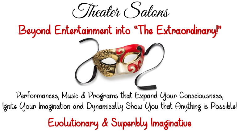 Theater Salons Logo 9-19-17 - Anything is Possible!.png