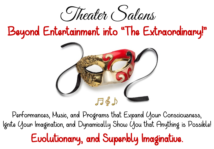 Theater Salons Logo Edited Complete 9-23-17.png