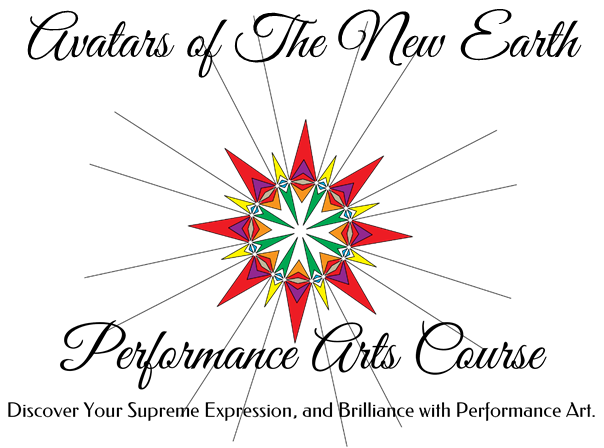 Perfomance Art Logo edited and complete 9-23-17.png