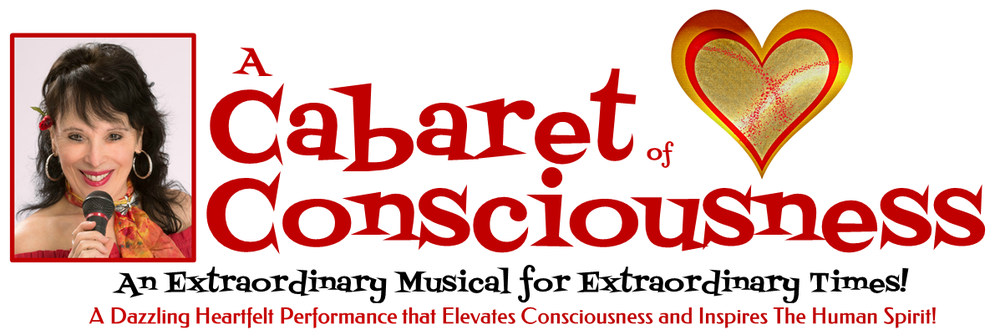 Cabaret Logo Earth Day 2018.png
