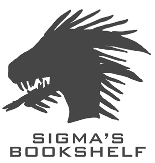 Sigmas for website.png