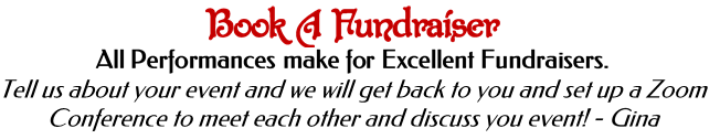 Book a Fundraiser.png