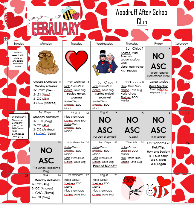 Feb 2018 Calendar Blog Pic.PNG