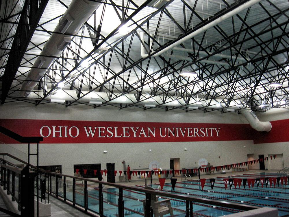 Ohio Wesleyan.jpg