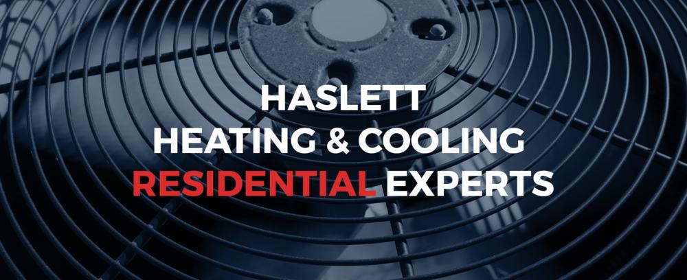 Haslett_Home_Banner_Residential.png