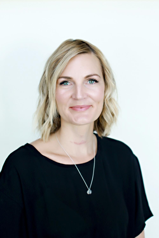 Marie C. Robidoux, Board Chair