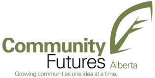 Community Futures.jpg