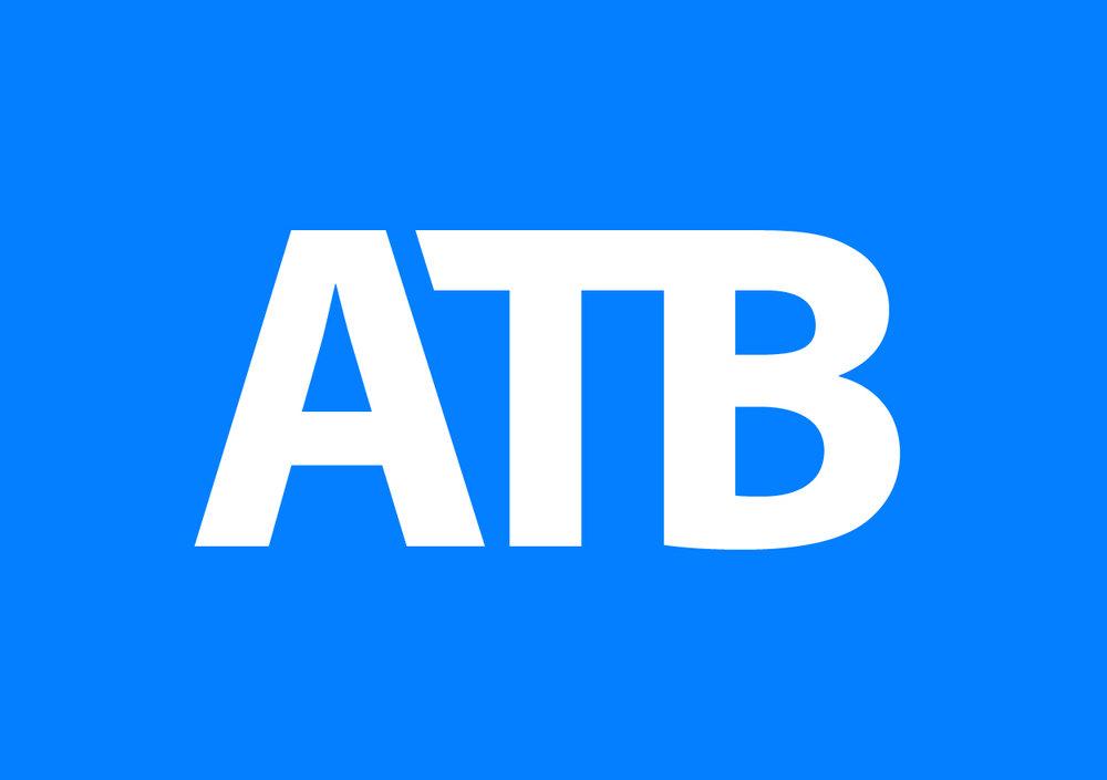 ATB-Jewel-Logo-CMYK-PRINT.jpg