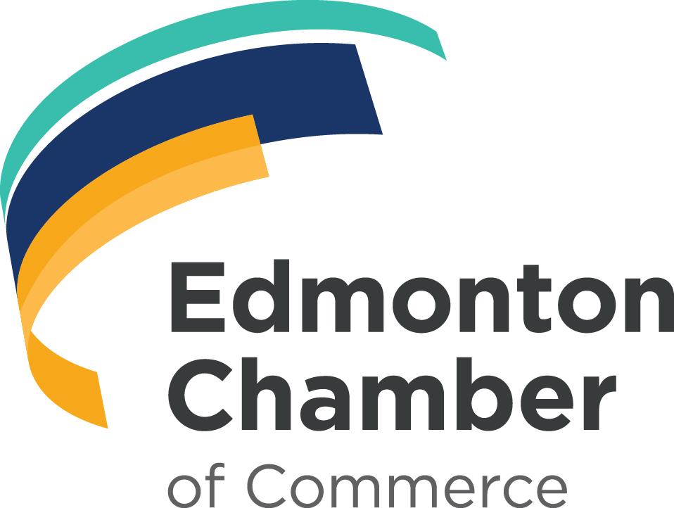 2018-12-05.Edmonton Chamber Logo.jpg