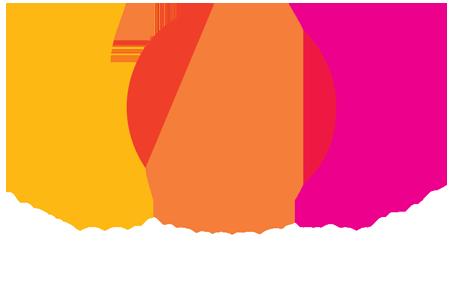 VO-Festival-logo-dark.png