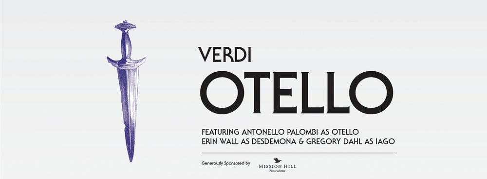 VOF website header Otello NEW4.jpg