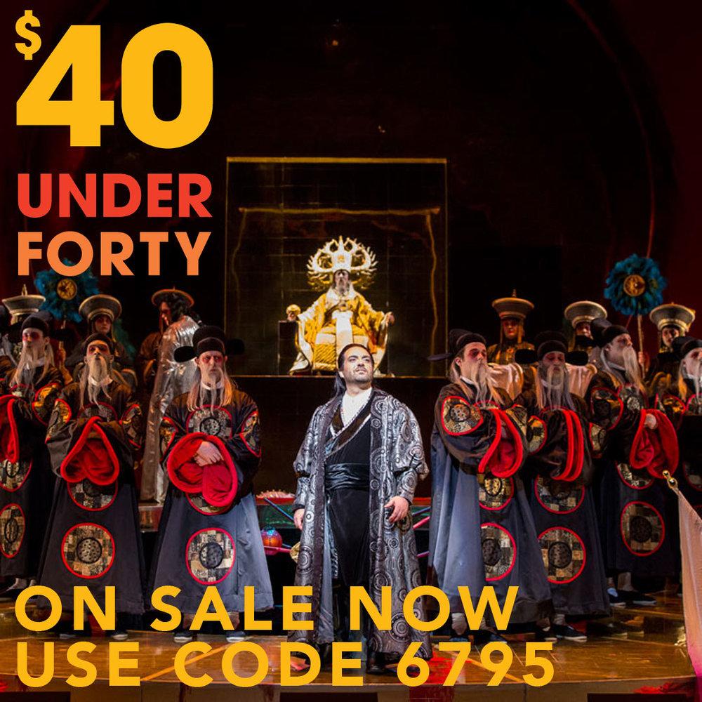 40-under-40.jpg