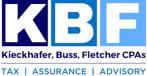 KBF logo.jpg