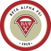 BAP logo - approved.jpg