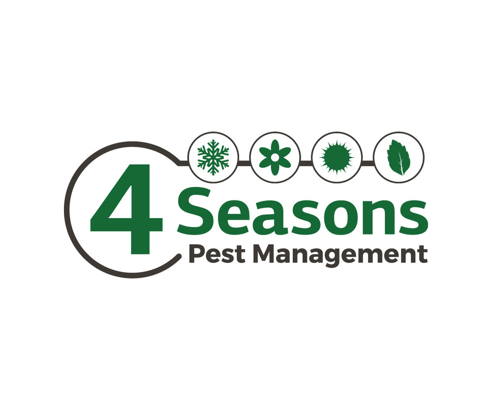 4 seasons logo.jpg