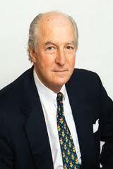 George T. Olmstead