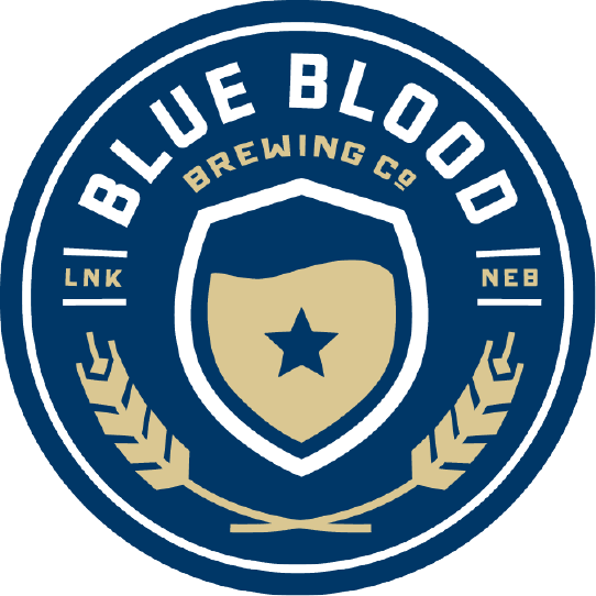 Blue Blood Brewing Co.