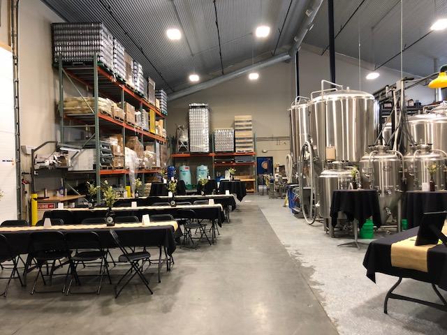 Brewery Floor Set up 2.jpg